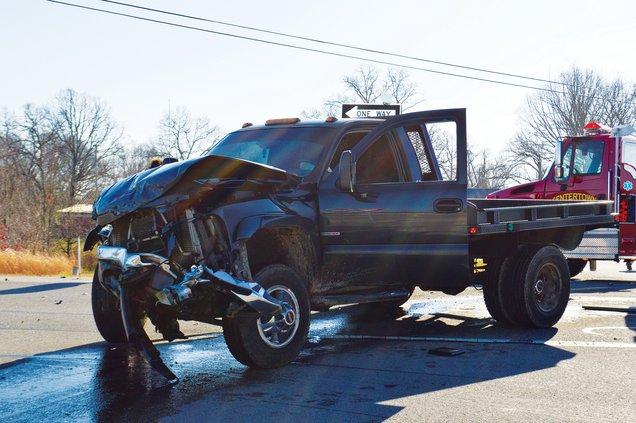 New Nashville Hwy wreck1.jpg