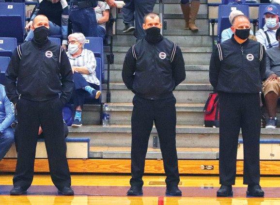 Referees DeKalb County.jpg