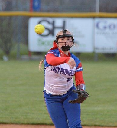 Emily MIkkola - softball MAIN.jpg