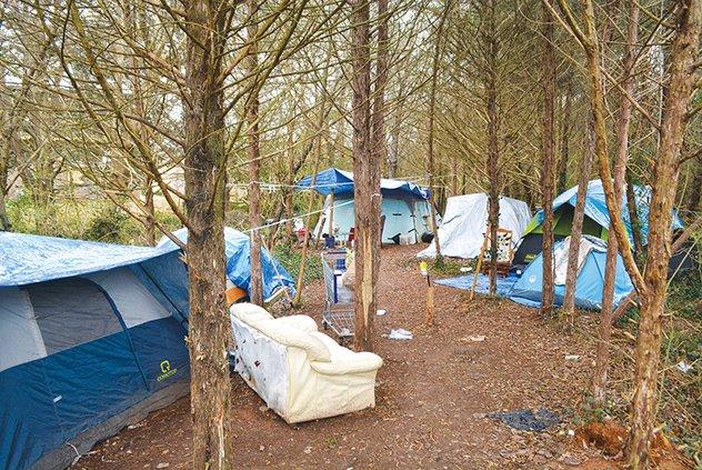 Homeless camp 2.jpg