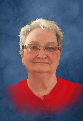 Irene Gibbs Jennings