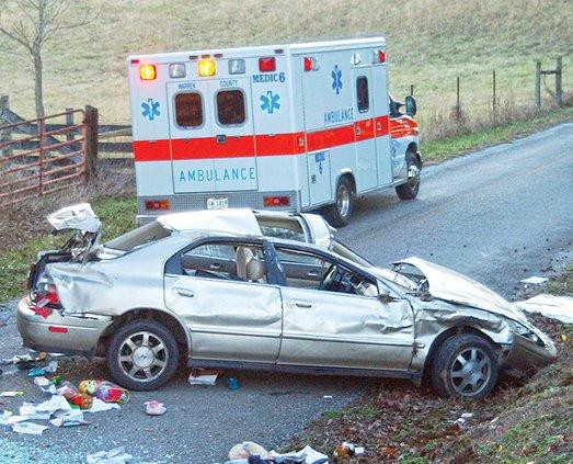 Ambulance at wreck.jpg