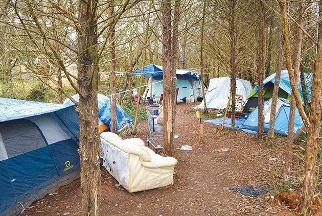 Homeless encampment.jpg