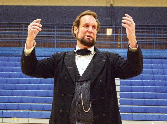 Lincoln guy.jpg