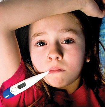 Flu pic.jpg