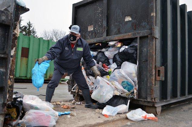 Sanitation drivers raise1.jpg