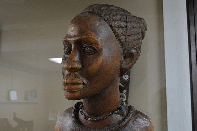 Black History Museum1.jpg