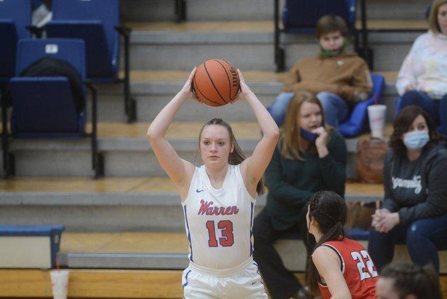 Erica Cantrell plays basketball.jpg