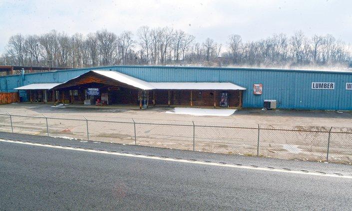 Pioneer Building Supply - old.jpg