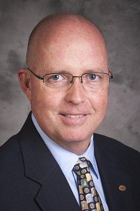 Tim Bumbalough