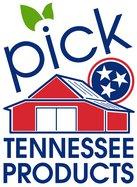 Pick TN