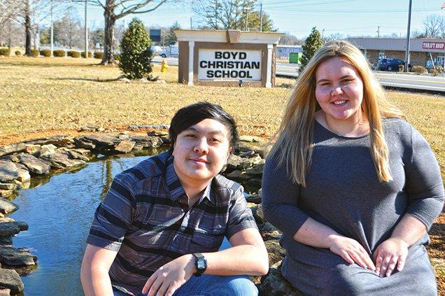Boyd val and sal1.jpg