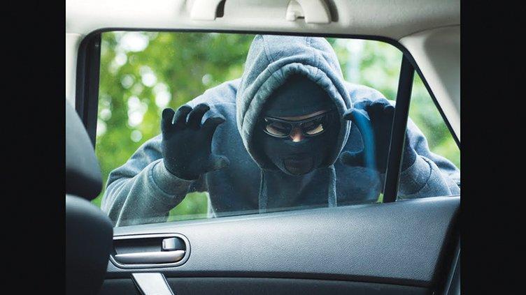 Car burglar.jpg