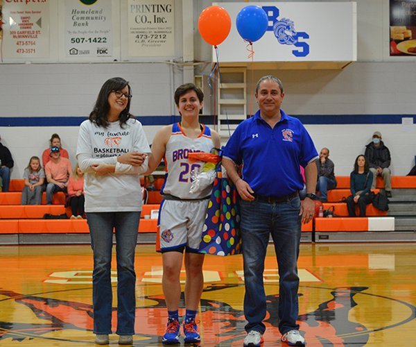 boyd senior night syd durham.jpg