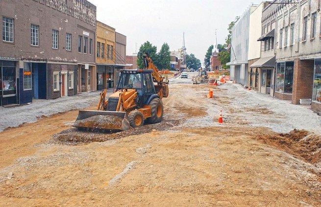 Main Street phase 1.jpg