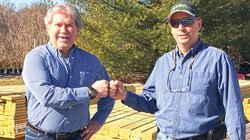 Mid TN Building Supply sells.jpg