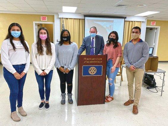 Students at Rotary.jpg