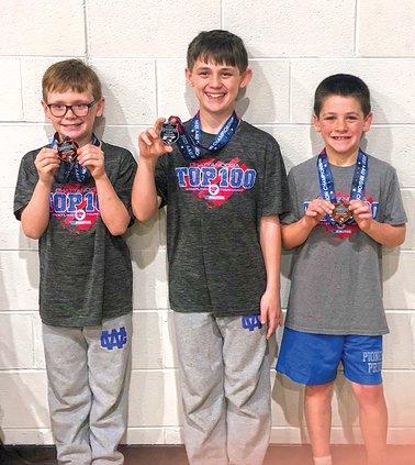 3 AAU Wrestlers.jpg