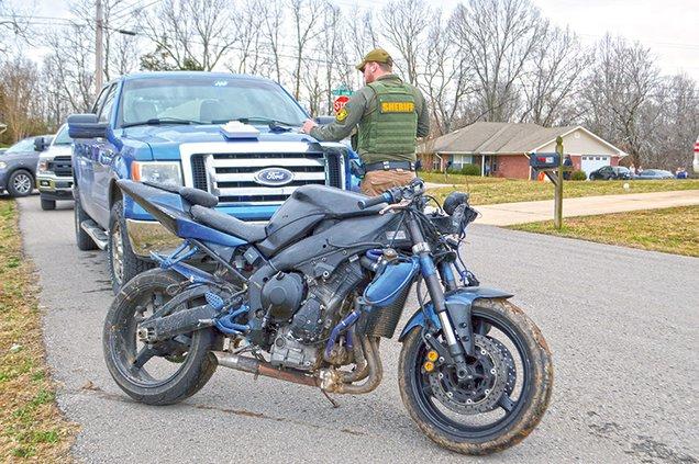 motorcycle chase2.jpg