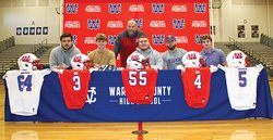 Football Signing with Coach Turner 3-4-21.jpg