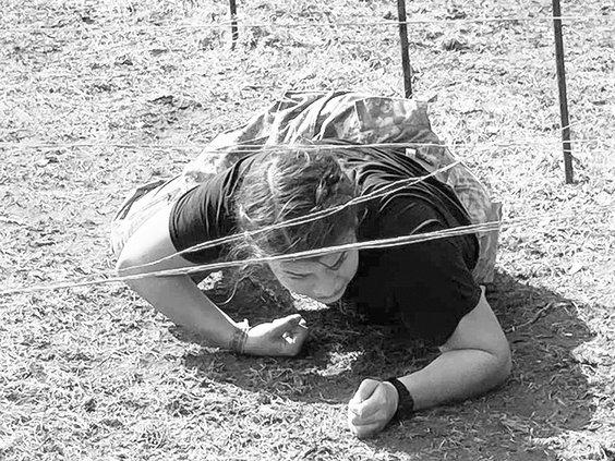 JROTC crawl.jpg