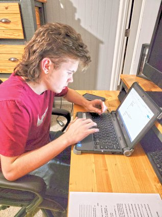 Chromebook - Charlie Moore.jpg