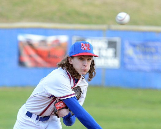 WCMS - Brody pitches.jpg
