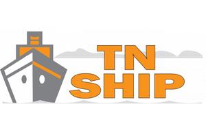 TN Ship