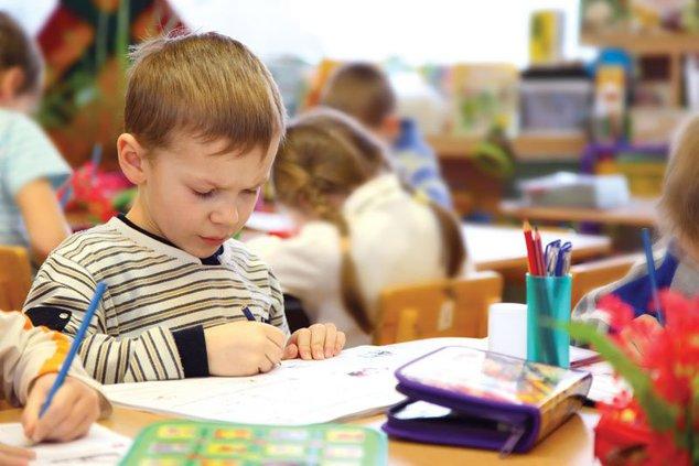 Kindergarten registration.jpg