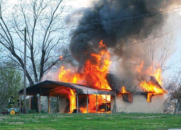 Spring Valley Road fire.jpg