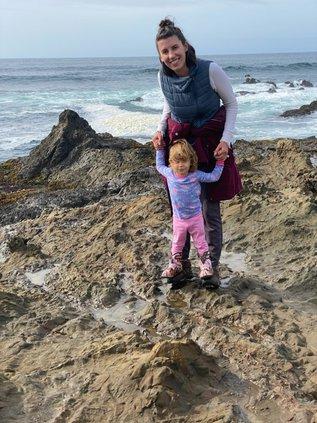 Brittany Weller with little girl.jpg