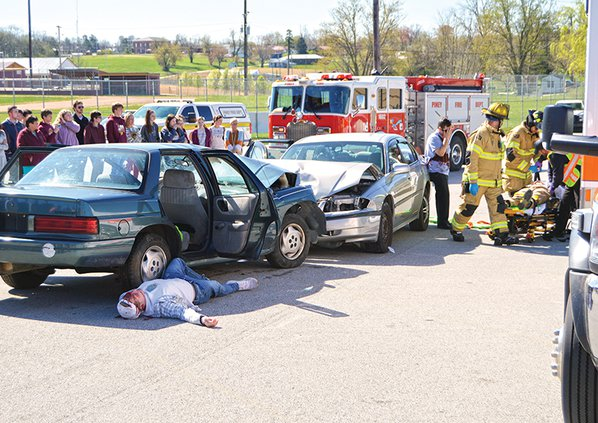 Perils of DUI, distracted driving.jpg
