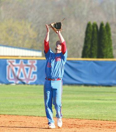 Westen Wilson fielding a pop up 3-26.jpg