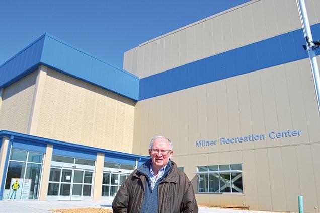 Milner Recreation Center.jpg