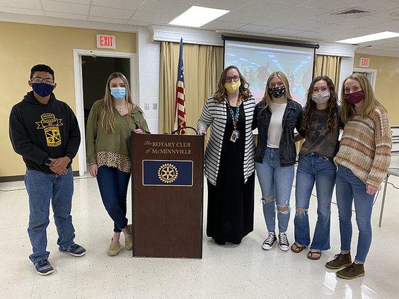 Rotary - Students and Blalock.jpg