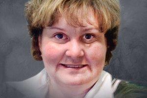 Gail Becker