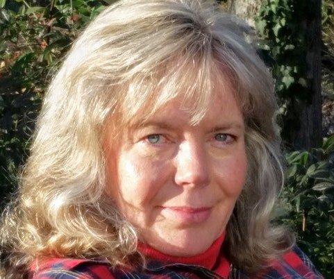 Terry Jane Converse
