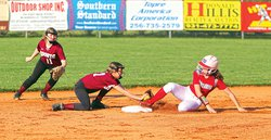 Player Sliding into Second - Safe 4-5.jpg