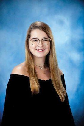 Smithville victim - Cassie Maxwell.jpg