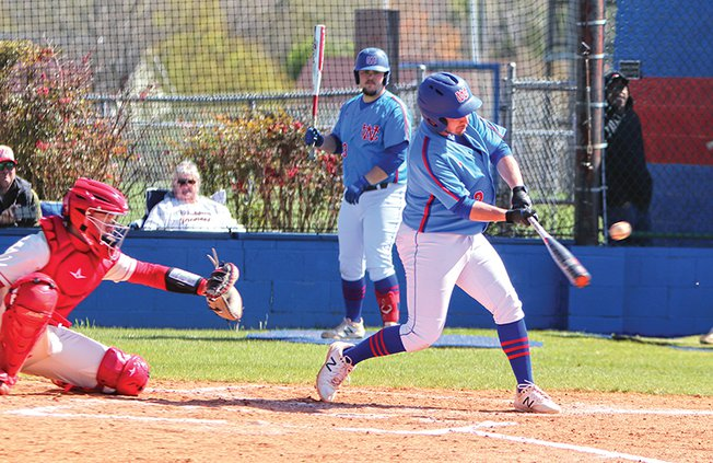Westen Wilson about to hit the ball 4-3.jpg