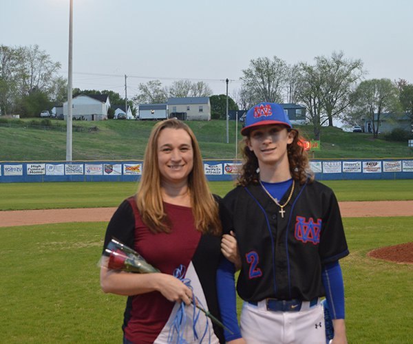 8th- Lori Womack, Brody Womack.jpg