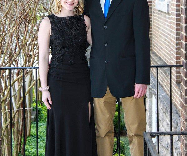 Boyd, Mr. & Mrs.jpg