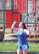 WCHS tennis - Rachel Jackson II.jpg