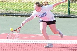 WCMS tennis - Abby Graves.jpg