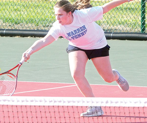 WCMS tennis - Abby Graves.jpg