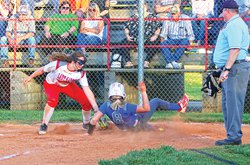 WCMS SB Maggie Whiles No 8 Safe at the Plate 4-12.jpg