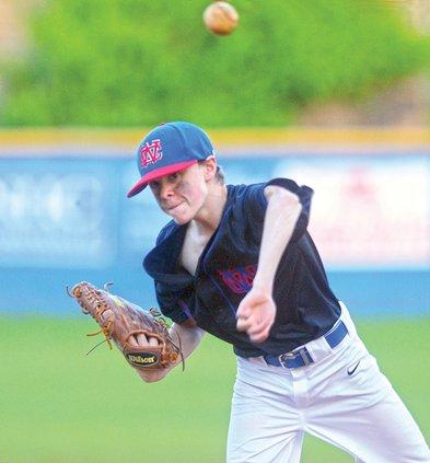 WCMS baseball - Sam Rivers pitches.jpg