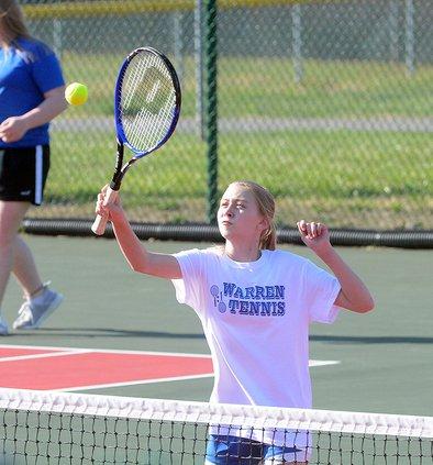 WCMS tennis - Addison Steakley.jpg