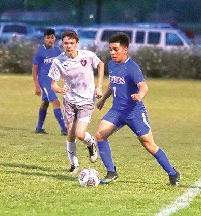 WCHS Soccer No 7 Jordan Ramirez 4-13.jpg