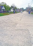City street paving BEST.jpg